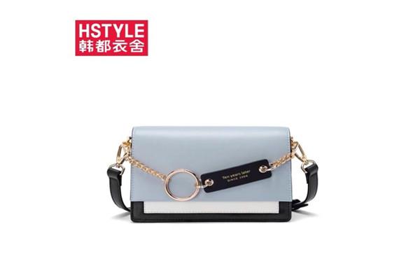 平价包包品牌200以内推荐,精选五款简洁实用平价包包