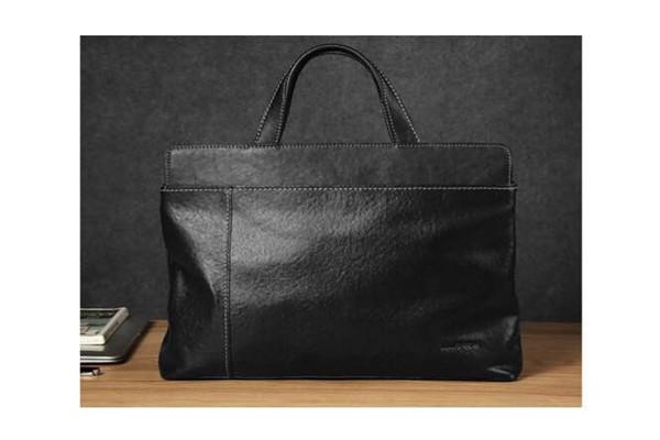 中年男士背什么包?五款平价又不失品质的男士包包