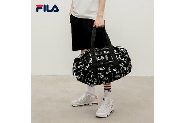 fila斐乐提包,五款经典热卖fila提包