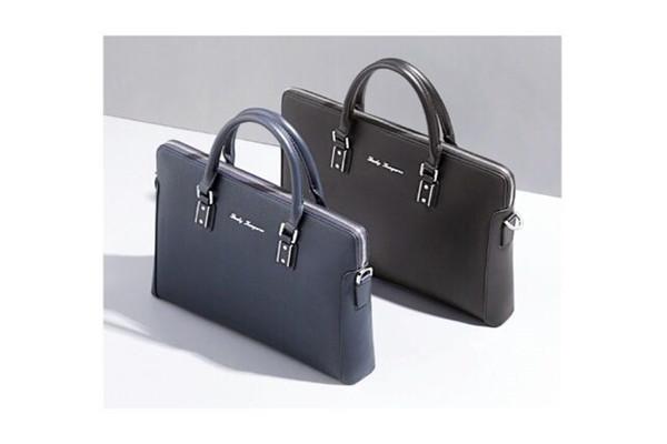 买提包男士包什么款式好?五款高品质防水耐刮的男士手提包
