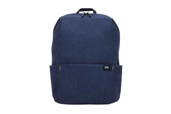 男士40岁背包30元左右的有哪些?五款超低价背包推荐