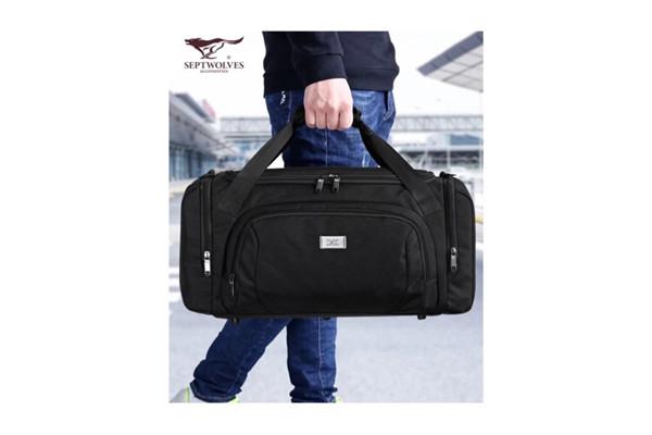 能装被子的大提包推荐,五款超大容量大提包