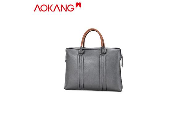男生手提包品牌,五款高品质高品格男生手提包