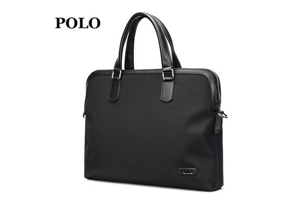 男士商务手提包品牌,精选五款低调有内涵商务手提包