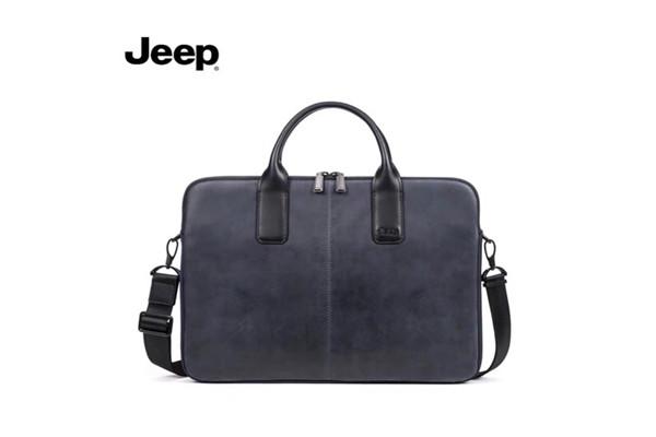 如何选手提包?精选五款让你喜欢一辈子的手提包