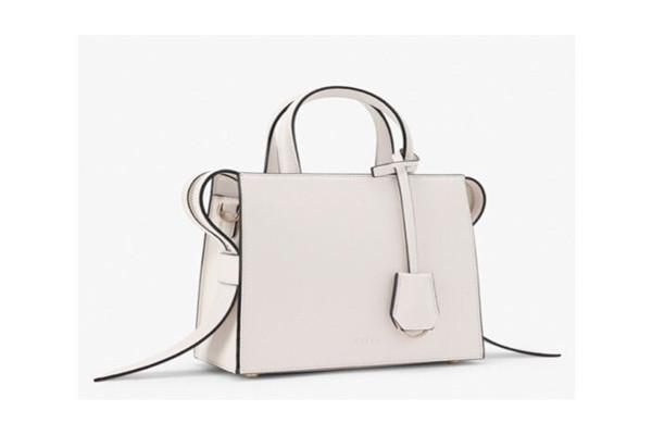 像小ck一样轻奢品牌,推荐五款轻奢时尚包包品牌