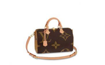 路易威登女士手提包图片价格,路易威登金球手提包是哪年的