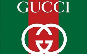 意大利手袋品牌排行榜,手袋奢侈品牌有哪些