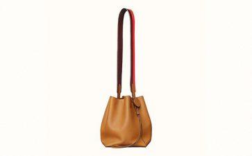 爱马仕最值得买的包包,爱马仕包值得投资吗