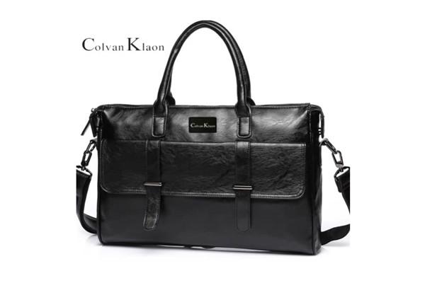 29岁男士买什么手提包?