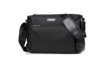 今年男士流行什么包包,2021流行包包款式