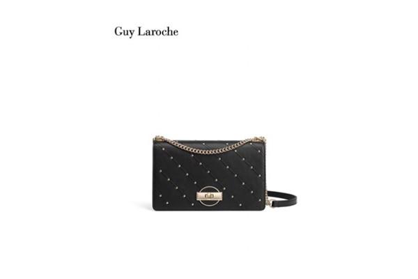 千元的女生包包有哪一些品牌?