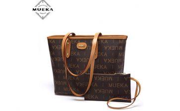 中年女士包包手提包,新款中年女手提包