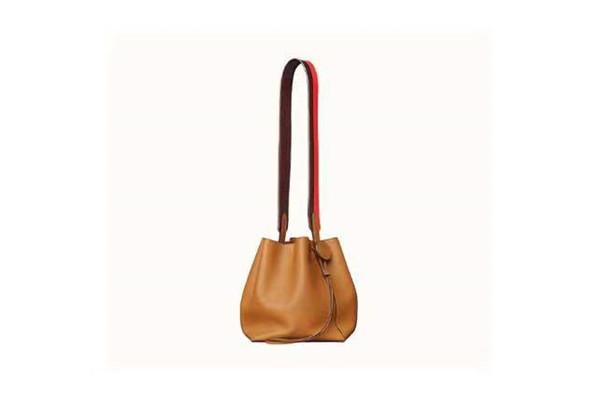 爱马仕包包价格一览表女包,爱马仕一个包包大概多少钱