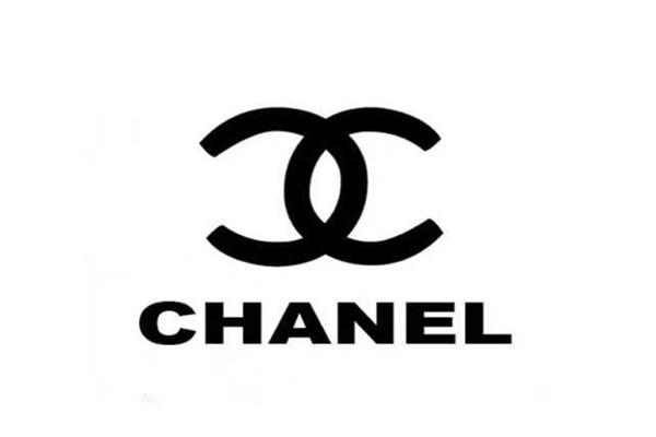 国际一线皮包品牌推荐