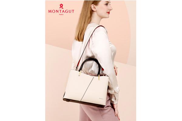 手提包女款品牌
