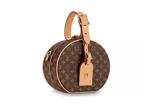 lv哪款包包最百搭