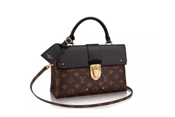 lv买的人最多的包包