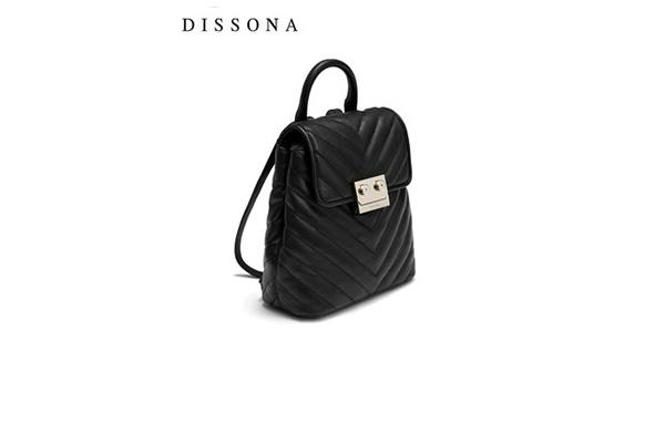 女士背包2019年新款