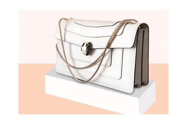 女士包包品牌中档,中档包包品牌排行榜前十名