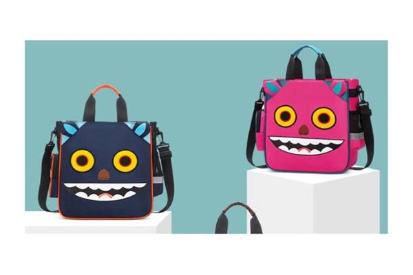 学生布袋包