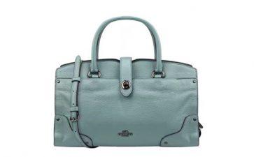 皮包哪个品牌质量好吗,袋鼠皮包是哪个国家的品牌