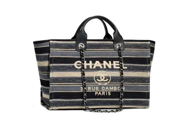 香奈儿最新款包包