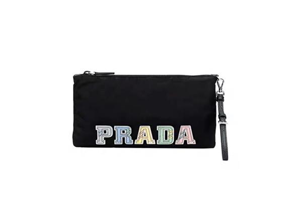 普拉达包包一般多少钱
