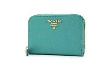 普拉达包包价格和图片官网正品,普拉达正品包包什么样
