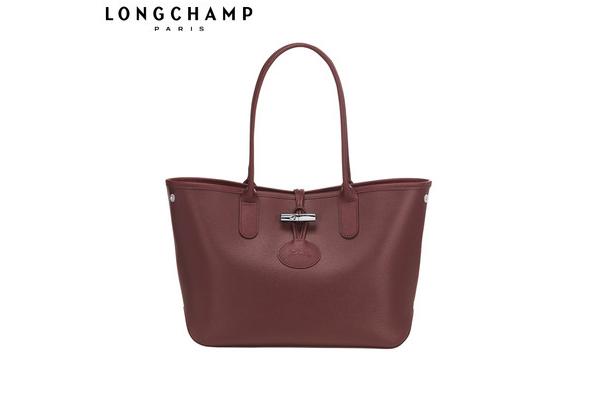 longchamp女手提包