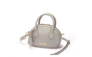 简佰格包包怎么样,类似简佰格牌子的包包