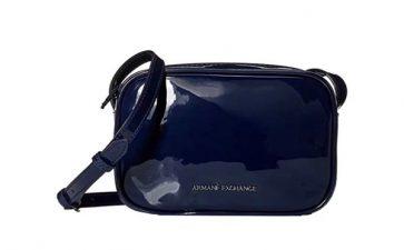 阿玛尼的包包多少钱,阿玛尼最贵的包包多少钱