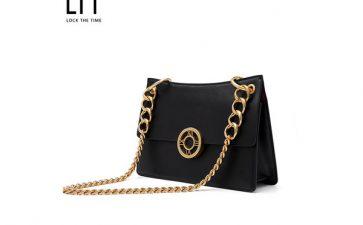 包包链条110cm适合多高的人,包包链条110cm适合多高的人
