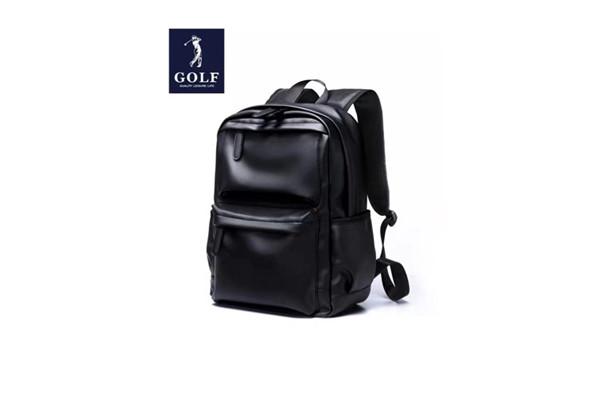 男士旅行双肩背包品牌大全,双肩包背包旅行包