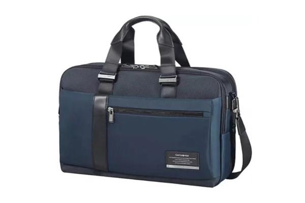 男士休闲手提包品牌