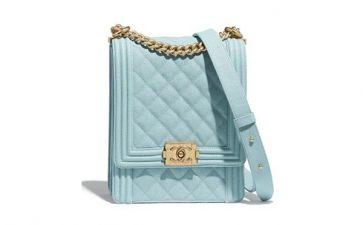 chanel2019新款包包,沙驰女包2019新款图片