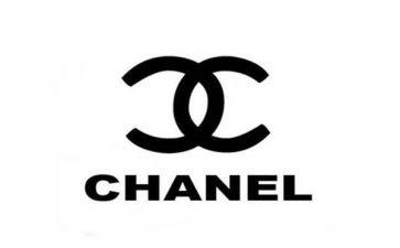 十大名牌包包标志图片,十大名包品牌标志图片大全