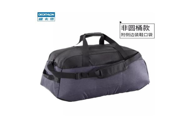 旅行手提包什么牌子好