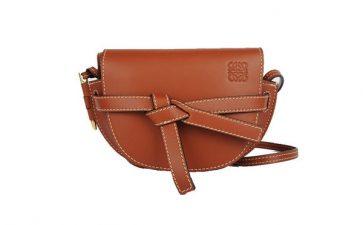 loewe二手包包价格,西班牙包包loewe官网
