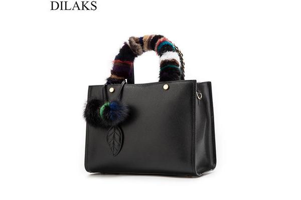 DILAKS新款女式包包