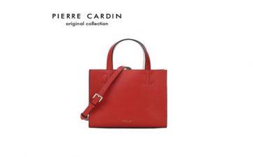 女式包包手提包,时尚女式手提包图片及价格