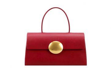 时尚女式手提包图片及价格