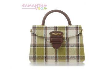 女提包,女式手提包包