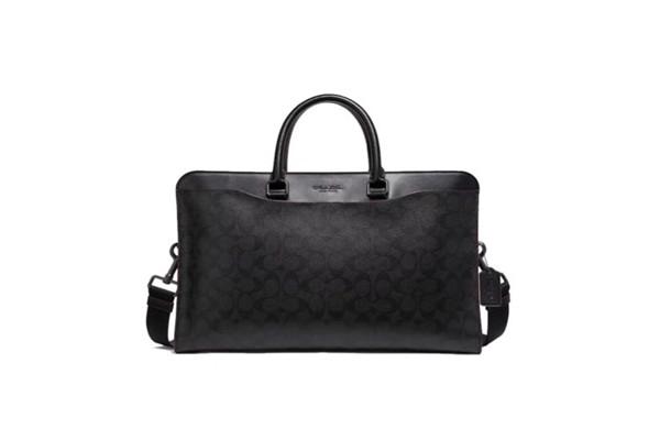 手提包奢侈品男士