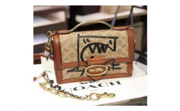 广州工厂一手货源直批高档奢侈品尾单箱包,厂家直销批发女包