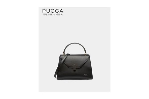 今年最新款女式包包