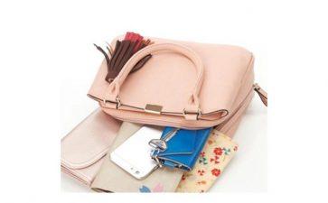 批发零售真皮跨境箱包顶级尾单专柜正品,新款包包批发