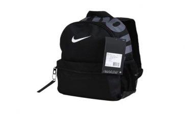 双肩旅行包品牌排行榜前十名,双肩旅行包什么品牌好