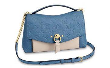 女士包包品牌大全价格是多少,真皮包包品牌大全女士