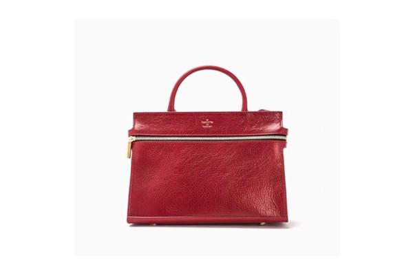 女式手提包什么颜色最好